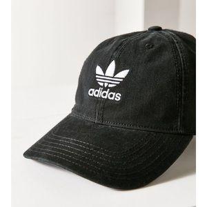 Women's Adidas Originals Hat